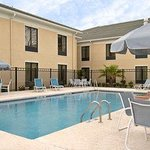 Photo of Baymont Inn & Suites - Savannah (West)