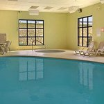 Baymont Inn and Suites Chattanooga