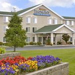 Foto de Baymont Inn Mackinaw City