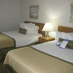 Baymont Inn And Suites Rockford Foto