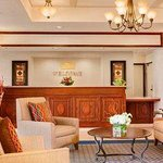 Photo de Baymont Inn & Suites Coralville