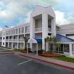 Foto de Baymont Inn & Suites Wilmington