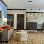 Photo of Baymont Inn & Suites Dallas Love Field