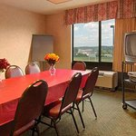Photo of Baymont Inn & Suites Cincinnati