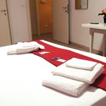 Foto de Bed & Breakfast Baroccolecce.it