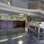 Photo of BEST WESTERN Riverside Inn