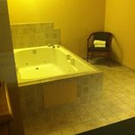 Foto de Comfort Inn and Suites Tualatin - Portland South
