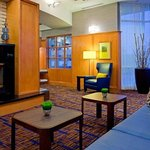 Foto de Courtyard by Marriott Toronto Vaughan