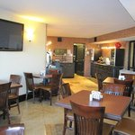 BEST WESTERN Windsor Suites의 사진
