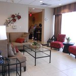 Foto de BEST WESTERN PLUS Windsor Inn