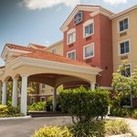 Photo of BEST WESTERN PLUS Miami Airport West Inn & Suites