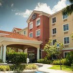 Foto de BEST WESTERN PLUS Miami Airport West Inn & Suites