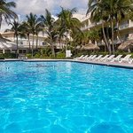 Photo of Thunderbird Beach Resort Hotel Miami