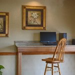 BEST WESTERN Tahlequah Innの写真