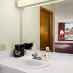 Days Inn Middlesboro KY의 사진