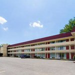 Days Inn Middlesboro KYの写真