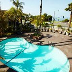 Photo of Travelodge Laguna Beach