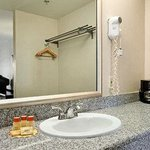 Days Inn Fontana / Rialto의 사진