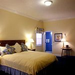 BEST WESTERN PLUS Elm House Inn Foto