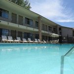 Photo de Days Inn Grand Junction