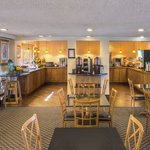 BEST WESTERN Palm Beach Lakes Foto