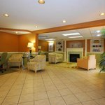 Photo of BEST WESTERN Ocala Park Centre