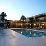 Travelodge Deltona Foto
