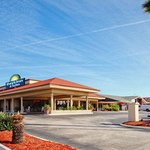 Days Inn & Suites Amelia Island Foto