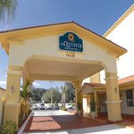 La Quinta Inn & Suites St. Petersburg Northeast Foto