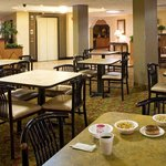Φωτογραφία: BEST WESTERN Southside Hotel & Suites