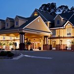 Φωτογραφία: BEST WESTERN PLUS Bradbury Inn & Suites
