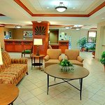 Photo of BEST WESTERN PLUS Kendall Hotel & Suites