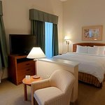 BEST WESTERN PLUS Kendall Hotel & Suitesの写真