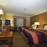 Foto de Best Western Plus Slidell Inn