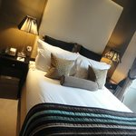Fraser Suites Edinburghの写真