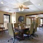 Baymont Inn & Suites Rock Hill resmi