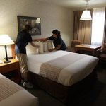 BEST WESTERN Black Hills Lodgeの写真