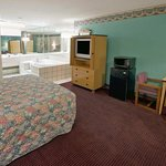 Americas Best Value Inn Wildersville의 사진