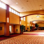 Photo de BEST WESTERN Ramkota Hotel