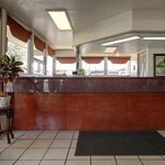 Photo de Americas Best Value Inn Uvalde