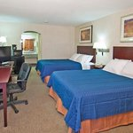Photo de BEST WESTERN Inn of Carthage