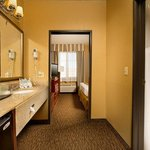 Photo of Holiday Inn Express Hotel & Suites San Antonio-Downtown Market Area