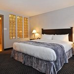 BEST WESTERN PLUS Woodstock Hotel & Conference Centreの写真