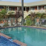 Φωτογραφία: BEST WESTERN Apollo Bay Motel and Apartments