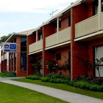 Photo of BEST WESTERN Apollo Bay Motel and Apartments