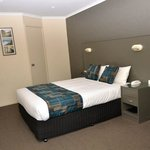 Photo de BEST WESTERN Apollo Bay Motel and Apartments