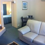 Photo of BEST WESTERN Fawkner Airport Motor Inn