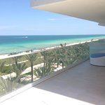 Photo of Grand Beach Hotel Surfside
