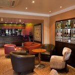 BEST WESTERN Tillington Hall Hotel Stafford