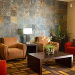 Foto BEST WESTERN PLUS Monterrey Airport